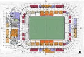 stadium floor plans 80 stadium lofts anaheim floor plans stadium lofts anaheim floor