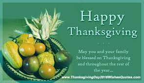 happy thanksgiving day messages for friends family colleagues lover