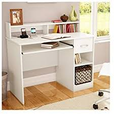 Small Writing Desk With Drawers White Writing Desks For Small Spaces Mens Or