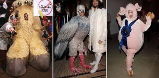Camel Toe Halloween Costume Mj Reissue Colors Purseforum