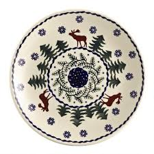 20 best tableware pottery images on