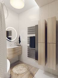 Modern Bathroom Storage Modern Bathroom Storage Interior Design Ideas