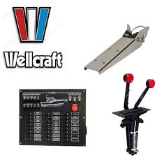 wellcraft boat parts u0026 accessories wellcraft replacement parts