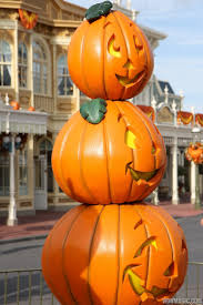 633 best disney halloween images on pinterest disney halloween