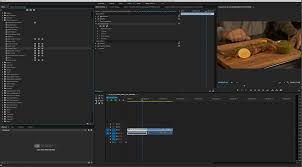 adobe premiere pro cc u0027s lumetri color tool gamechanger adobe