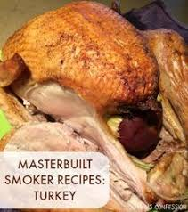 smoked maplebarbecue turkey looking for a great thanksgiving or