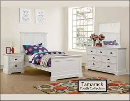 youth bedroom furniture al s furniture youth bedroom furniture modesto ca