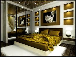 Bedroom Ideas 2015 Uk Modern Bedroom Design Trends 2016 In The Dozed Black Interior