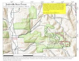 Ny State Road Map by Tioga County Ny U2013 Andy Arthur Org