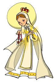 imagenes de virgen maria infantiles virgen de la merced santos para niños pinterest virgen de las