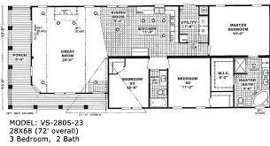 30 delightful double wide mobile home floor plans uber home