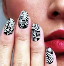 fancy nails art collection 2015 for girls amazingnailart org