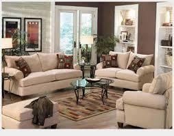 13 top townhouse living room decorating ideasmyroomdecoration info