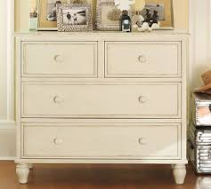 Bedroom Furniture Dresser Bedroom Furniture Dresser Lightandwiregallery