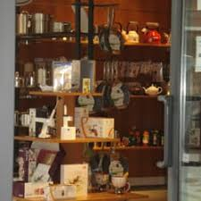 moulinette cuisine spatule moulinette cuisine salle de bain rue blockman 4