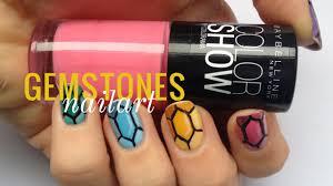 nail salons greensboro nc most popular nail design 2017 nail art
