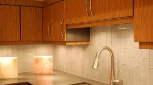 simple ideas of kitchen wall tiles design ideas india in indian