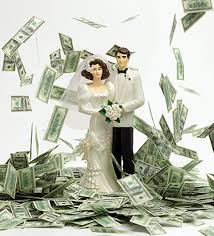 wedding money dear preston we ve run out of money and can t pay for this wedding