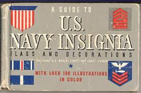 Us Army Decorations Navy