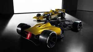 renault sport car wallpaper renault r s 2027 vision concept cars renault sport