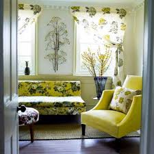 bright living room 50s style house ideas decorating 50 u0027s style