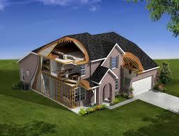 craftsman construction blog