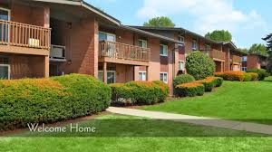 Apartment Cool Apartments For Rent Indianapolis Indiana