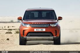 land rover discovery 5 2016 2017 discovery 5 photo galleries u2013 exterior u2013 alloy grit