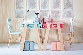accessoires de bureau enfant bureaux et accessoires pour enfant ado étudiant et adulte femme