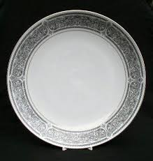 mikasa china brindisi 5854 pattern 4 fruit dessert bowls 5 1 5 ebay