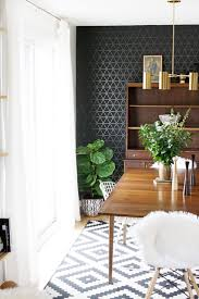 dining room colors ideas 76 best paint colors for dining rooms images on pinterest dining
