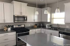 what color kitchen cabinets go with agreeable gray walls sherwin williams agreeable gray is it the greige