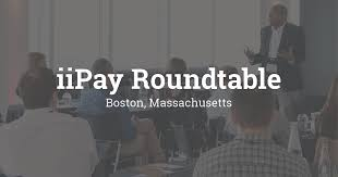under the table jobs in boston iipay roundtable boston global payroll networking seminar