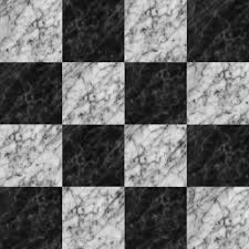 black and white tile floor texture clever ideas black and white