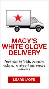 Bedroom Furniture Sets Macys - Macys home furniture
