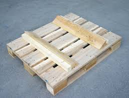 wooden palette wooden pallet loading pallet wooden dried pallet