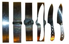 robert welch kitchen knives robert welch knives philip morris