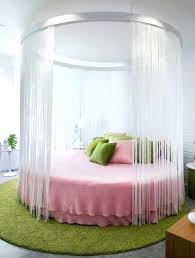 canopy bed designs round bedroom design the best round beds ideas on bed canopy