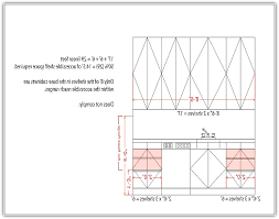 bar height kitchen islands home design ideas