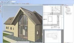 home decor marvellous home design software reviews home design