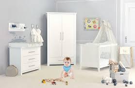 chambre bébé complete pas cher chambre bébé complete pas cher frais photographie chambre jumeaux