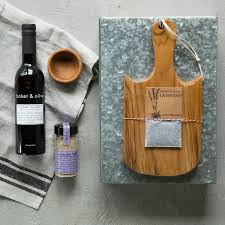 Kitchen Gifts by Chef U0027s Kitchen Gift Set Terrain