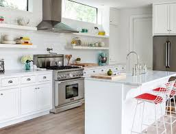 White Kitchen Decorating Ideas Best 25 Transitional Pot Fillers Ideas On Pinterest