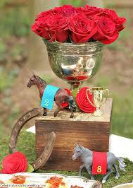 Kentucky Derby Decorations Best 25 Kentucky Derby Party Ideas Ideas On Pinterest Kentucky