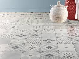 Carrelage Roger Chartres by Deco Carrelage Cuisine