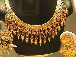 shopping for jewelery in athens greece