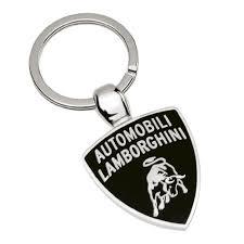 lamborghini logo black and white lamborghini logo lamborghini wallpaper 2012 u2013 logo database
