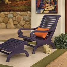 Grandin Road Outdoor Furniture by 23 Best Plantation Chairs Images On Pinterest Chairs Colonial