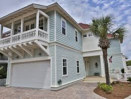 shipwatch destin luxury vacation homes in destin