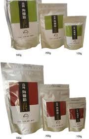 pure henna hair dye powder 3 5 oz 2 all natural high pigment